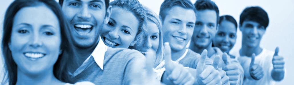 Express-Korrektur, Korrekturlesen, Lektorat für Bachelorarbeit, Masterarbeit, Diplomarbeit, Dissertation - Deutsch, Englisch, Spanisch, Französisch