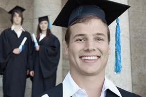 Express-Korrektur, Express-Lektorat, Korrekturlesen - Bachelorarbeit, Masterarbeit, Diplomarbeit, Dissertation, Doktorarbeit und Hausarbeit auf Deutsch, Englisch, Französisch, Spanisch