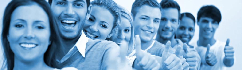 Lektorat Dissertation, Doktorarbeit, Promotionsarbeit lektorieren lassen Lektor - Deutsch, Englisch, Spanisch, Französisch, Italienisch