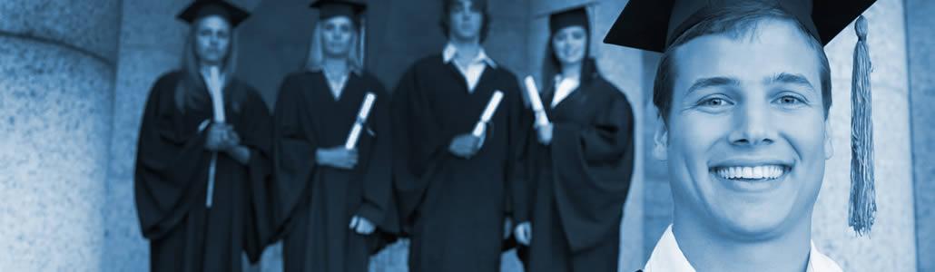 Layout & Formatierung einer Bachelorarbeit, Masterarbeit, Dissertation und Hausarbeit sowie Seminararbeit